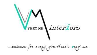 Very Me Interiors
