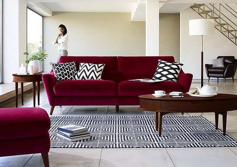 interest free sofa furniture village