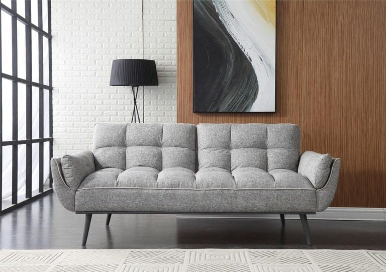 furniture village sofa