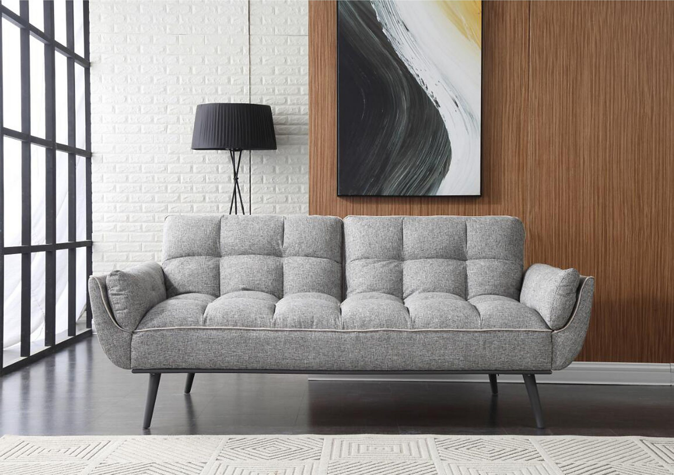 Furniture Village Interest should i buy an interest free sofa and what are the latest trends?