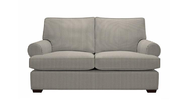 interest free sofa multiyork