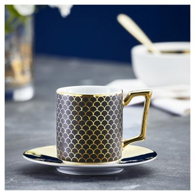 the best tea mugs for this autumn winter seson. Black Bedroom Furniture Sets. Home Design Ideas