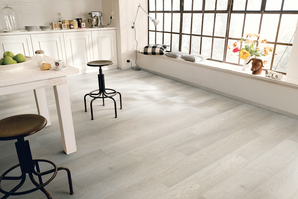 How to choose the best laminate flooring for your home for How to choose flooring for your home